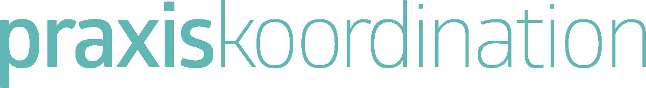 Logo Knowledgebase, zur Startseite
